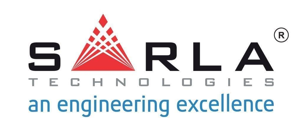 Sarla Technologies | Industrial Automation | Design Engineering | Software Development