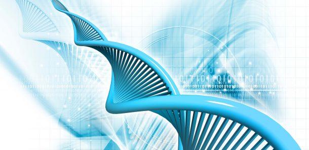 Major Biopharma Company