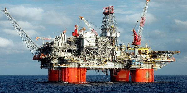 Automation Engineering for Leading Petroleum