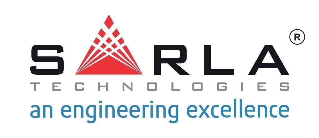 Sarla Technologies | Industrial Automation | Design Engineering |