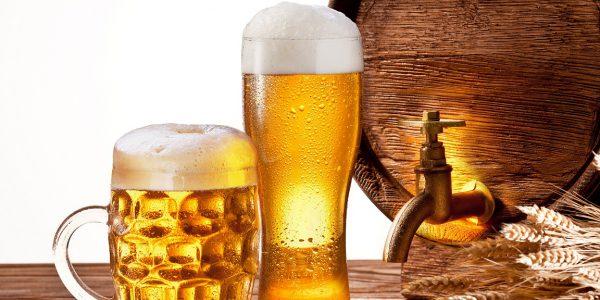 Food and Breweries
