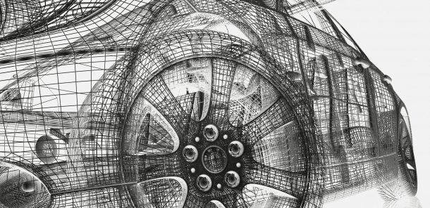 Design & Development of Infinite Buffer Assembly line