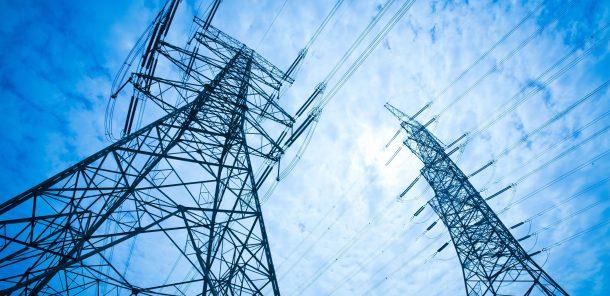 Major Electricity