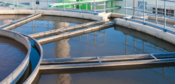 Water Treatment 1 (2)