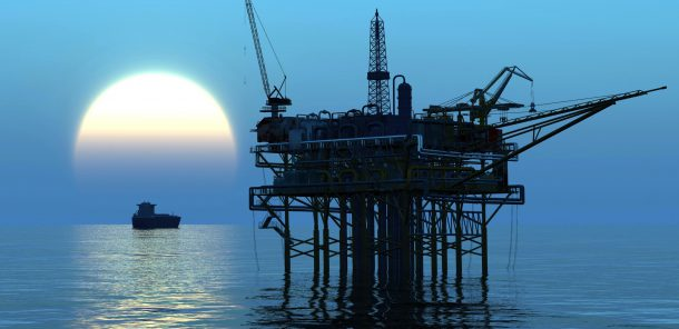 Automation Solution for Leading Petroleum Company