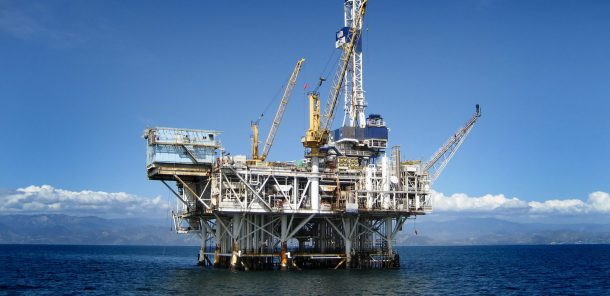 Leading Oil & Gas