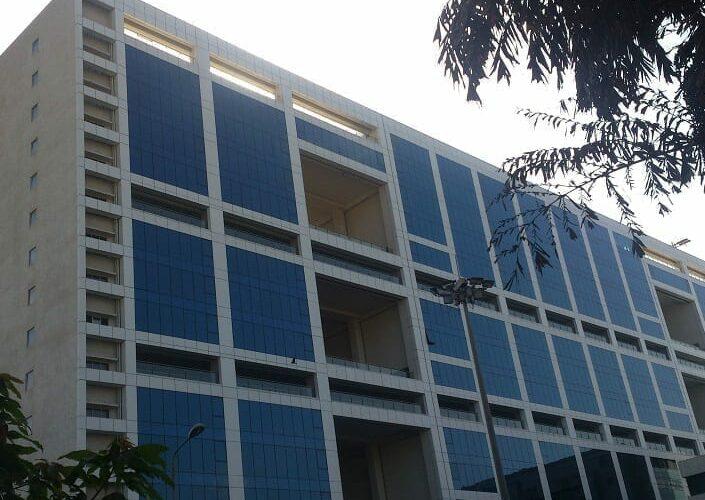 Sarla Technologies Office (2)