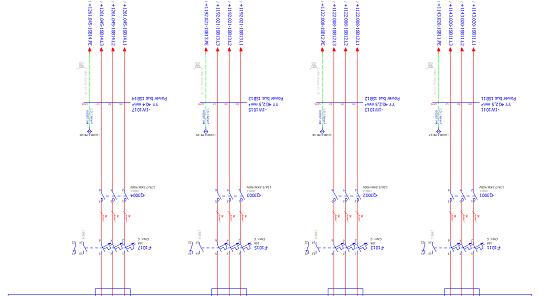 Panel design 2