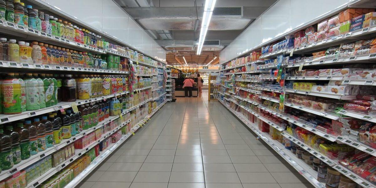 Consumer_Goods