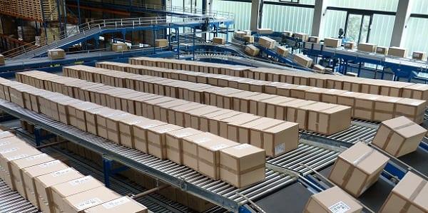 logistics_warehouse
