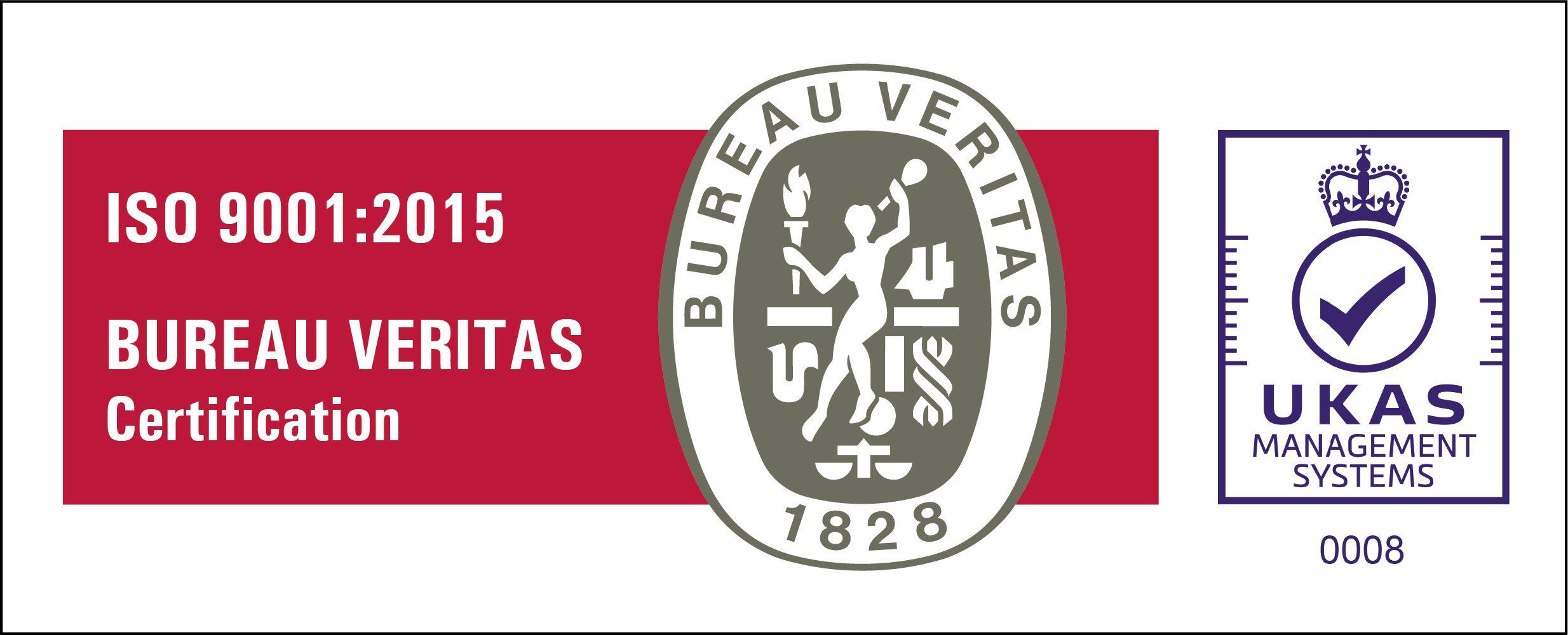 BV_Cert_ISO_9001 -UKAS